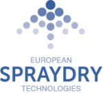 European SprayDry Technologies